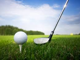Take a Swing at Cancer Golf Classic