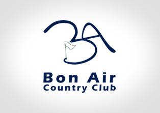 Bon Air CC