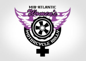 MAWMR - Mid-Atlantic Womens Motorcycle Rally