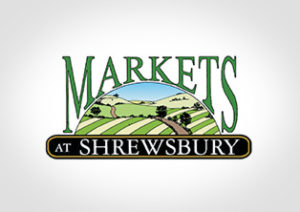 Markets at Shrewsbury