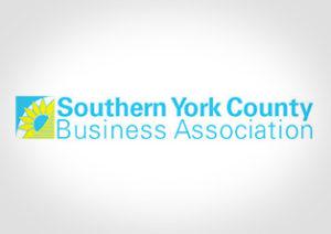 SYCBA Logo