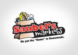 Saubels Markets Logo