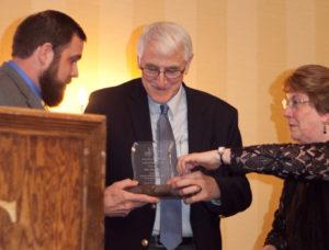 Seeds_of_Hope_Award_winner_Pete_McGraw