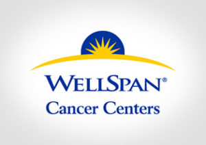 WellSpan Cancer Centers Logo