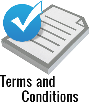 terms and conditions website terms of use by accessing this website