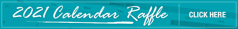 2021 Calendar Raffle - Click here